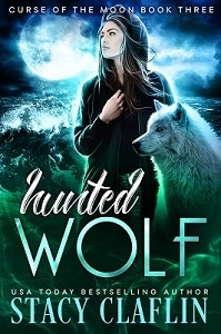 huntedwolf300-new