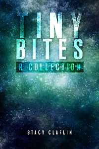TinyBites