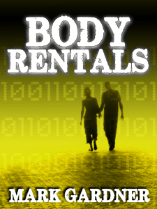 Body-Rentals