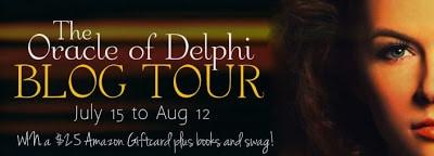 blog tour FB banner