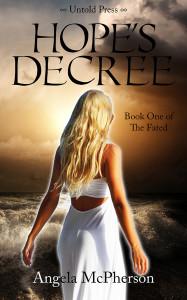 Hope's Decree eBook- Low Res (1)