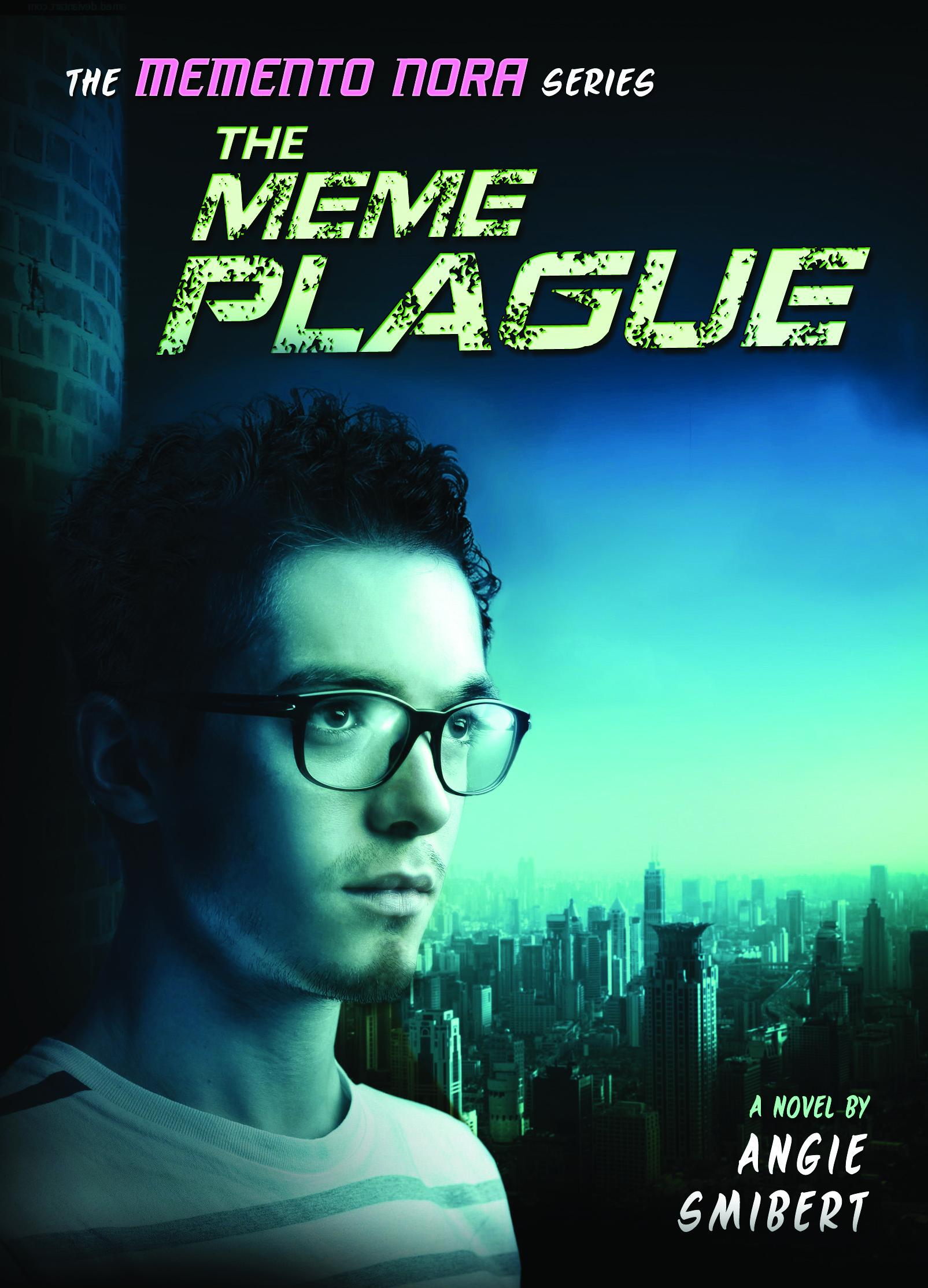 MemePlague