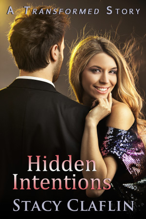 Hidden Intentions (SMALL)