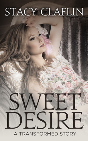 Sweet Desire (SMALL)