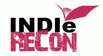 IndieRecon
