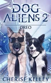 AlienDogs