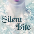 Silent Bite by Stacy Claflin