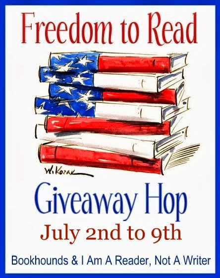 Freedom-to-Read-Hop