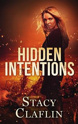 Hidden Intentions 400