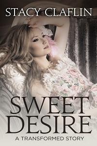 SweetDesire300