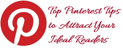 Pinteret Tips