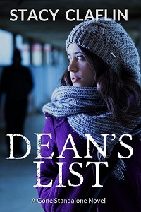DeansList-300