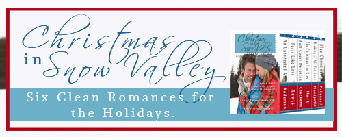 Christmas-in-Snow-valley-Banner