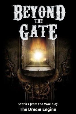 Gate400