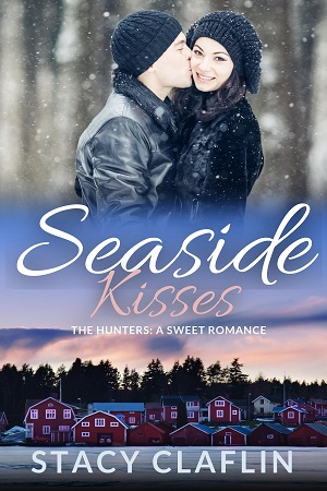 Seaside Kisses by Stacy Claflin