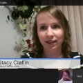 SPRT-Going Pro with Stacy Claflin - sm