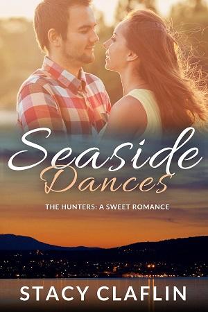 Seaside Dances by Stacy Claflin