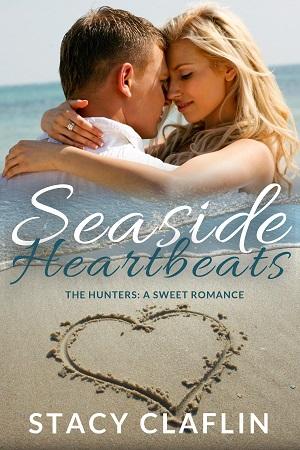 Seaside Heartbeats by Stacy Claflin