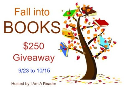 Fall-into-Books-Giveaway