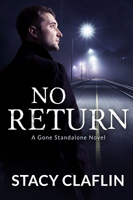 No Return (A Gone Saga Standalone)