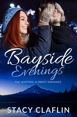 Bayside Evenings by Stacy Claflin