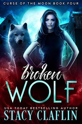 brokenwolf