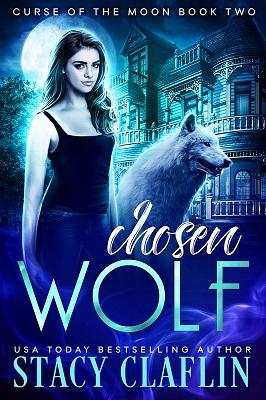 chosenwolf400-new
