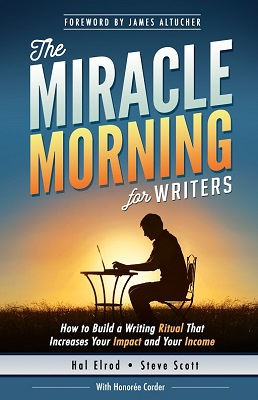 Miracle Morning for Writers