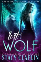 lostwolf-new