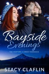 bayside_evenings_final