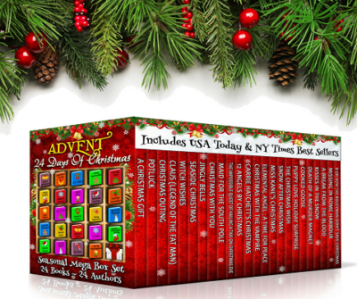 fb-post-advent-bundle-sak-4