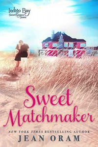 SweetMatchmaker Indigo Bay Sweet Romance Series: Six Fun Beach Reads You'll Love