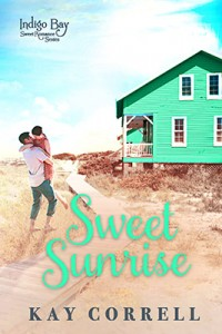 SweetSunrise Indigo Bay Sweet Romance Series: Six Fun Beach Reads You'll Love
